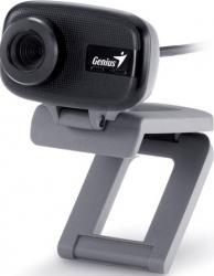 Camera web Genius FaceCam 321 Camere Web