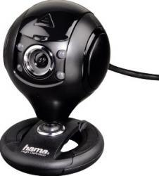 Camera Web Hama Hama Spy Protect HD Camere Web