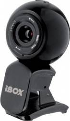 Camera Web iBOX VS-1B Pro Camere Web