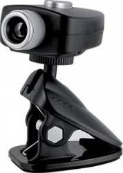 Camera Web iBOX VS-2 Camere Web