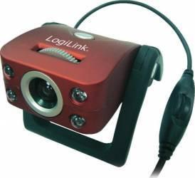 Camera Web LogiLink UA0067 Camere Web