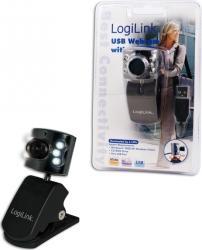 Camera web LOGILINK UA0072 Camere Web