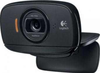 Camera Web Logitech B525 HD Camere Web