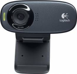 Camera Web Logitech C310 HD