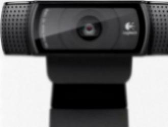 Camera Web Logitech C920 HD Pro Camere Web