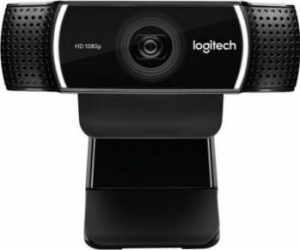 Camera web Logitech C922 HD Pro Stream HD