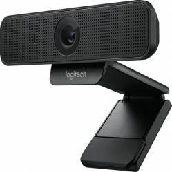 Camera Web Logitech C925e Camere Web