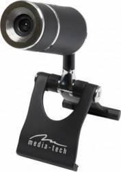 Camera Web Media Tech Watcher MT4023 Camere Web