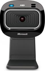 Camera Web Microsoft LifeCam HD-3000 Business Camere Web