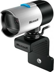 Camera Web Microsoft Lifecam Studio Hd
