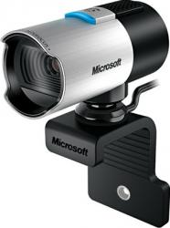 Camera Web Microsoft LifeCam Studio pentru Business 1080p