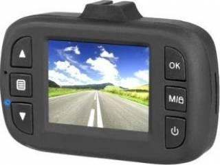 Camera Auto Web Tracer Driver MobiCam Full HD