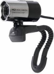 Camera Web Tracer Exclusive HD Rocket Camere Web