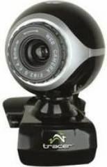 Camera Web Tracer Gamma Cam camere web