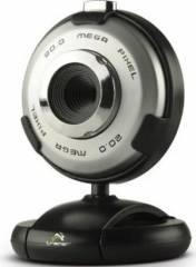 Camera Web Tracer Gizmo Camere Web