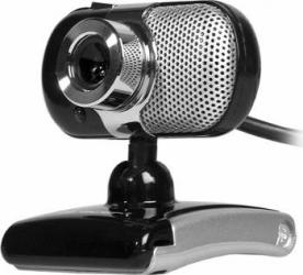 Camera Web Tracer Prospecto 2 Neagra Camere Web
