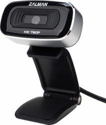 Camera Web Zalman ZM-PC100 Camere Web