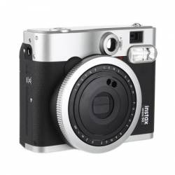 Camera foto instant Fujifilm Instax mini90 Aparate Foto Film
