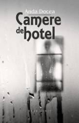Camere de hotel - Anda Docea