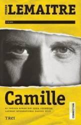 Camille - Pierre Lemaitre Carti