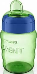 Cana cu tetina de formare Philips Avent SCF55300 200 ml