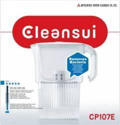 Cana filtranta Cleansui CP107E Cani filtrante si Accesorii