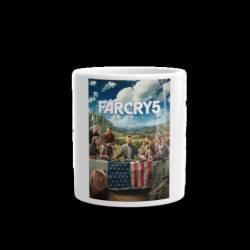 Cana Gaming Far Cry 5 Cadouri