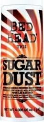 Pudra pentru par Tigi Candy Fixation Sugar Dust