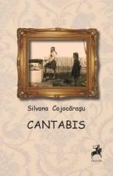 Cantabis - Silvana Cojocarasu