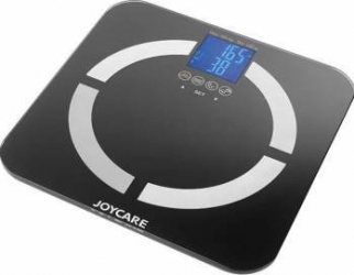 Cantar Baie Joycare JC 434 Cantare Personale