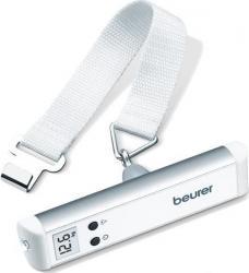 Cantar digital pentru bagaje Beurer LS10 Cantare Personale