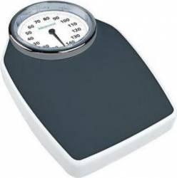 Cantar corporal Medisana PSD 150 kg Alb-Negru Cantare Personale