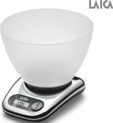 Cantar de bucatarie electronic Laica BX9240 Cantare de Bucatarie