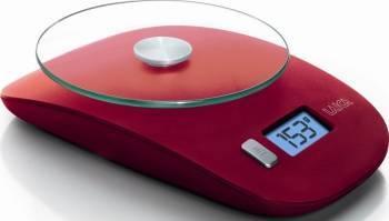Cantar de bucatarie Laica KS1020 3kg