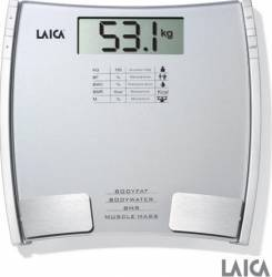 Cantar electronic Body Composition Laica PL8032 Cantare Personale