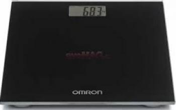 Cantar electronic Omron HN-289-E