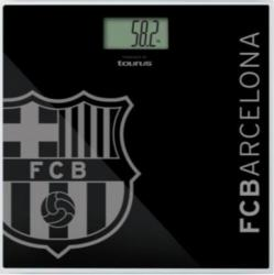 Cantar electronic Taurus FC Barcelona