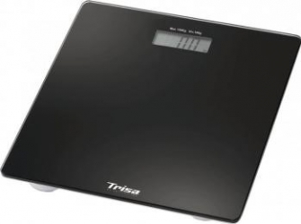 Cantar electronic Trisa Perfect Weight Cantare Personale