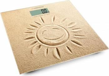 Cantar Esperanza EBS006 Sunshine 180kg LCD Cantare Personale