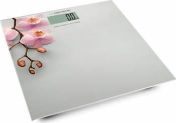 Cantar Esperanza EBS010 180 kg design floral Cantare Personale