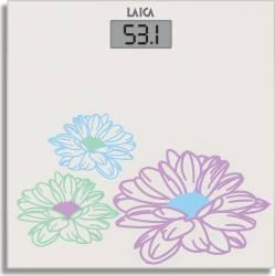 Cantar Laica PS1052