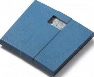 Cantar mecanic Beurer MS01 Albastru Cantare Personale
