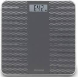Cantar Medisana PS 430 180kg suprafata anti-alunecare Inchidere automata cantare personale
