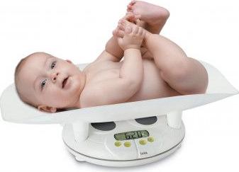 Cantar pentru bebelusi Laica PS3004 Cantare bebelusi