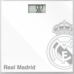 Cantar personal Taurus FC Real Madrid