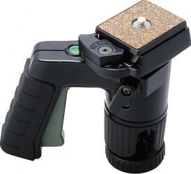Cap Trepied SLIK AF1100E - cap de trepied tip joystick