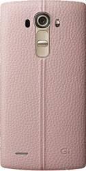 Capac baterie LG G4 cu NFC Roz
