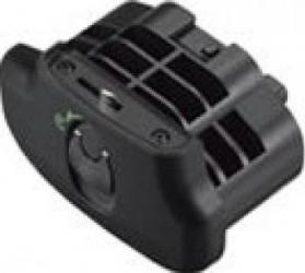 Capac Baterie Nikon BL-4