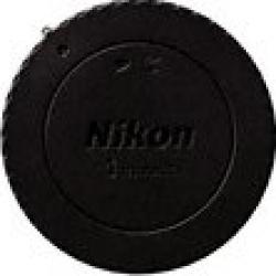 Capac Body Nikon BF-N1000 pt Nikon 1