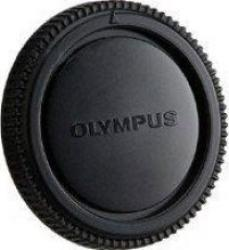 Capac Body Olympus BC-1